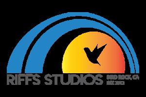 Riffs Studios