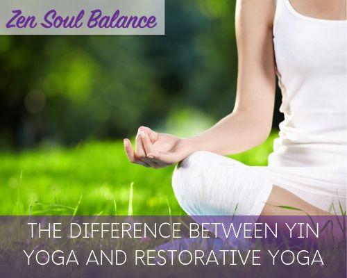 yin yoga san diego