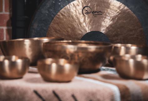 Chakra_Meditation_Sound_Bath